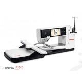 Bernina 830 Aile Dikiş Makinası
