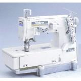 Brother -N110-Reçme Dikiş Makinesi