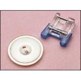 Plastik Düğme Ayak Tabanı