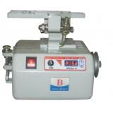 Sanayi Elektronik Motor