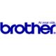 Brother Aile Dikiş Makinaları (20)