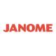 Janome Aile Dikiş Makinaları (35)