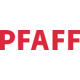 Pfaff Aile Dikiş Makinaları (14)