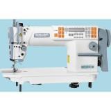 Siruba L818 H1 Sanayi Düz Dikiş Makinesi