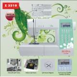 Zetina Z-3310 Aile Dikiş Makinesi